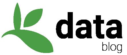 Using shapefiles on GBIF data with R - GBIF Data Blog